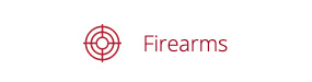 mur icon images firearms