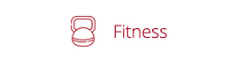 mur icon images fitness