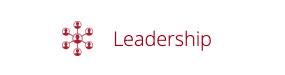 mur icon images leadership