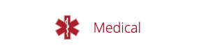 mur icon images medical